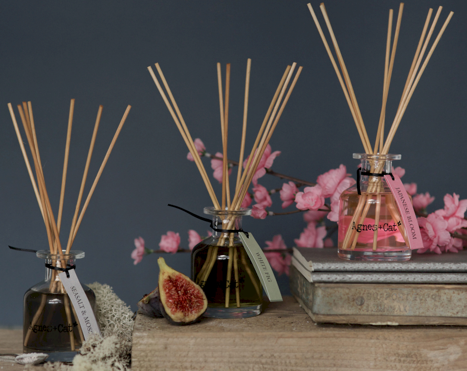 Reed Diffusers Wholesale
